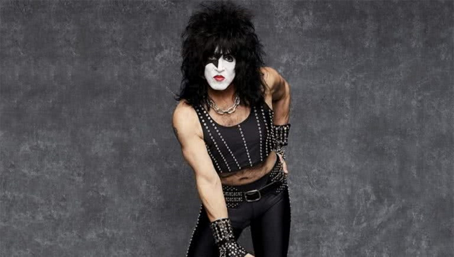 Paul Stanley insists KISS could 'evolve' with different band members after he retires